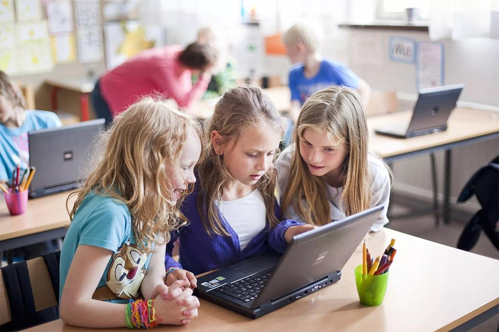 Как выбрать школу — будущее ребенка